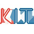 KIT - создание и продвижение сайтов